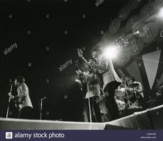 The Kinks on 'The Morecambe and Wise Show' 10/1/1967