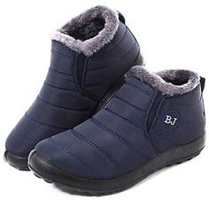 Moreover, there is no chance of you catching a cold from wet conditions of the usual shoes. We have handpicked the best waterproof shoes that. Best Waterproof Shoes, Warm Snow Boots, Ankle Boots, Sneakers, Winter, Top, Stuff To Buy, Fashion, Ankle Booties