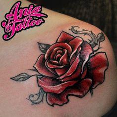 blog-tatuaze-tatuaz-roza-symbolika_5787.png (1000×1000)