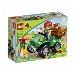 Disney Cars, Disney Pixar, Lego Duplo Cars, Thomas And Friends Toys, Toy Story 3, Buy Lego, Lightning Mcqueen, Fire Trucks, Lego Sets