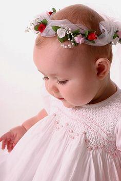 aren't I a gorgeous little bub .... baby stuff ideas ...