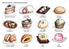 http://orig15.deviantart.net/7e55/f/2015/106/4/1/food10002_by_eikomakimachi-d8pxfob.jpg