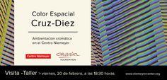 Visitas taller gratuitos en el Museo de Bellas Artes de Asturias y el Centro Niemeyer   Pintar-Pintar Editorial