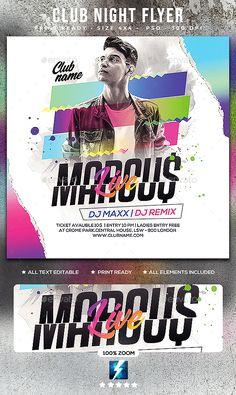 Invitation Design, Invitations, Flyer Maker, Creative Suite, Dj Remix, Graphic Design Posters, For Your Party, Design Art