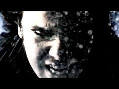 Shinedown - Devour [OFFICIAL VIDEO] - YouTube