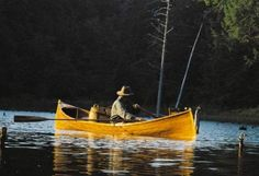 Best Of Adirondack Guide Boats for Sale