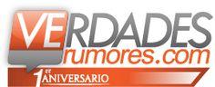 La columna más querida por los Chavistas SIN CENSURA TV // | Noticias, Comentarios y Primicias sin MIEDO