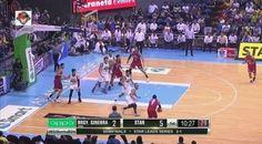 The Philippine Basketball Association (PBA) is a men's professional basketball league February 15, Pinoy, Tv Shows, Basketball Association, Album, Stars, Wednesday, Geneva, Sterne