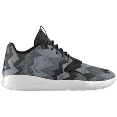 Jordan Eclipse iD Men's Shoe, by Nike