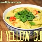 140127.YellowCurry - feature