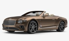 New and used Luxury cars for sale by selected dealers around the world (ID: Used Luxury Cars, Luxury Cars For Sale, Luxury Car Brands, Bentley Convertible, Bentley Car, Continental Cars, Porsche 911 Speedster, Bentley Rolls Royce, Bentley Motors