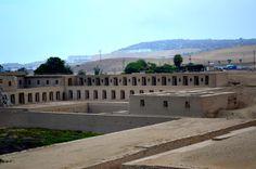 Templo de las Mamaconas o de las Virgenes. #mamaconas #mamacona #virgenes #templo #pachacamac #ruinas #peru #incas #inca #templo #museo #lurin #lima #ruins #arqueologia #ancestry #archaeology #temple #inka
