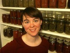 Wild fermentation vs whey fermentation: list of soil probiotics needed for veggie fermentation