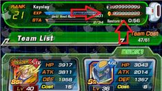 How can we Prevent Dokkan Battle Account (Stealing , Hacking ) Discussion