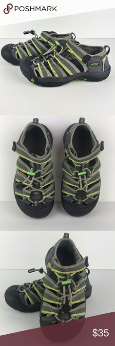 10cd7b3fad829 21 Best Keen shoes images in 2016   Shoe boots, Slippers, Casual Shoes