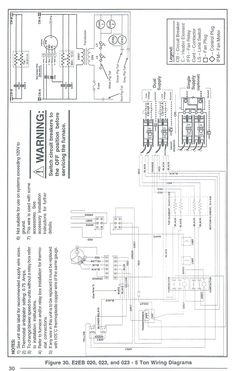 Unique Wiring Diagram for Extractor Fan with Timer #