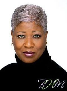 Shiny 58 Short Hairstyles for Black Women over 50 – New Natural Hairstyles Short Hair Styles Easy, Medium Hair Styles, Curly Hair Styles, Natural Hair Styles, Natural Curls, Black Girls Hairstyles, Short Hairstyles For Women, Easy Hairstyles, Hairstyles 2016