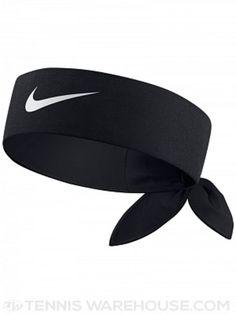 Nike Speed Performance Headband - blue dd5947f899d