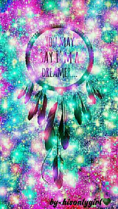 Dreamer galaxy wallpaper I created for the app CocoPPa. Cocoppa Wallpaper, Phone Screen Wallpaper, Pink Wallpaper Iphone, Butterfly Wallpaper, Best Iphone Wallpapers, Galaxy Wallpaper, Cute Wallpapers, Cute Backgrounds, Wallpaper Backgrounds