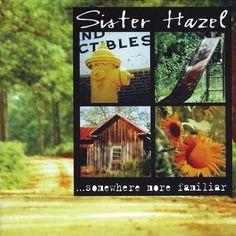 Sister Hazel <3