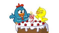 galinha-pintadinha-png-bolo-com-vela(1).png (1600×899)
