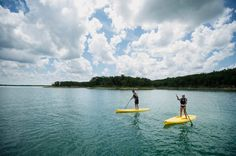 Lake Murray State Park & Lodge Over acres of shores on the beautiful Lake Murray. Great Water, Outdoor, and ATV experiences. Oklahoma Tourism, Travel Oklahoma, Park Lodge, Kayak Tours, Kayak Camping, Travel And Tourism, Day Trips, State Parks, Kayaking