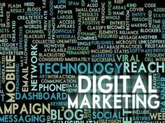 Digital Marketing Company In Bangalore, India: DigiMark Agency is one of the Best Digital Marketing companies in Bangalore. Ranked among the Top digital marketing agencies in Bangalore. Digital Marketing Strategy, Digital Marketing Trends, Marketing Words, Marketing Plan, Content Marketing, Social Media Marketing, Marketing Training, Business Marketing, Seo Training