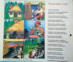 Fairy Tales, Comic Books, Comics, Cover, Comic Strips, Fairytale, Fairytail, Slipcovers, Comic Book