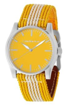 Discover a large selection of ck Calvin Klein watches on - the worldwide marketplace for luxury watches. Compare all ck Calvin Klein models ✓ Buy safely & securely Ck Calvin Klein, Calvin Klein Watch, Vintage Watches For Men, Best Watches For Men, High End Shoes, Mens Sport Watches, Sharp Dressed Man, Mellow Yellow, Color Yellow