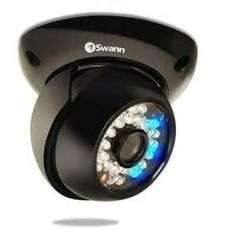 Cool Home Security 2017: Search Security camera dvr home depot. Views 81831.... 15072007 Check more at http://homesecuritymonitoring.top/blog/review/home-security-2017-search-security-camera-dvr-home-depot-views-81831-15072007/