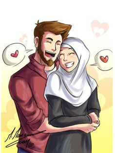 allah, arabic, art, boy, colorful, cute, drawing, dua, english, fashion, flower, girl, graph, hijab, husband, iraq, islam, kurd, kurdistan, live, love, men, muhammad, muslim, nice, photography, pray, http://greatislamicquotes.com/