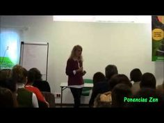Candidiasis - Suzanne Powell - Madrid 7-03-2013 - YouTube