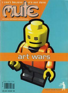 Neural [Archive] Mute Magazine - Issue 16 - art wars Pauline Van Mourik Broekman and Simon Worthington Skycraper Digital Publishing http://archive.neural.it/init/default/show/2407