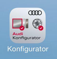 Car Configurator als Standalone-App. Ein Erfolgskonzept!? Genau ein Automobilhersteller bietet den Konfigurator als eigenständige Apps an. Jeweils auf den Kanälen Smartphone und Tablet. Bei Daimler hatten wir uns diesen Ansatz von Audi genau angeschaut und versucht zu bewerten. Wir waren skeptisch, insbesondere ich, und wir haben uns getäuscht. http://www.blogomotive.com/2013/10/car-configurator-als-standalone-app-ein-erfolgskonzept/