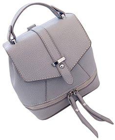 5e36807baa 21 Best backpack purses images