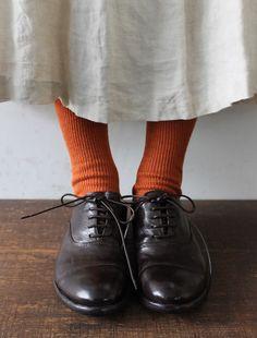 Envelope Online Shop - officine creative lace-up shoes/boots