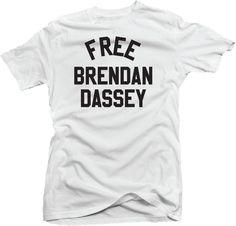 Free Brendan Dassey