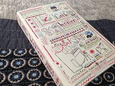 Penguin Classics Deluxe Edition Little Women by Louisa May Alcott - Amazon