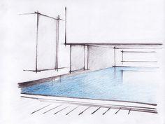 london basement pools - Bing Images