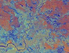 http://www.esa.int/spaceinimages/Images/2015/06/Sampit_Indonesia