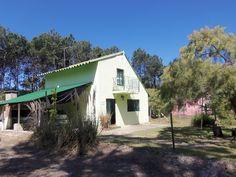 Alquiler Cabaña en Balneario Argentino  a 700 metros de la playa, 2 dormitorios, 1 baños