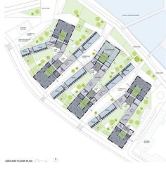 Social-Housing-in-Bergen-by-Rabatanalab-09