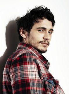 http://www.sepha.com.br/blog/fashion/o-estilo-do-ator-james-franco/