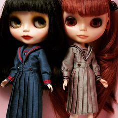 "246 Me gusta, 3 comentarios - Momoko Komori (@momolita) en Instagram: ""I am having my workshop and sewing demonstration at Doll Show.…"""