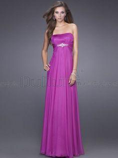 Free Shipping Evening Dresses Prom Dresses, Evening Dresses, Prom Dresses