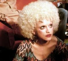 """Maddy's Warhol-inspired disco opus """"Deeper and Deeper"""" from 1992's """"Erotica"""" featured appearances from Joe D'Alessandro, Udo Kier, Sophia Coppola and others."""