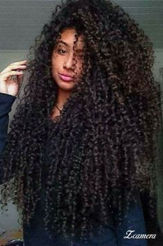Cute and Curly Short Hairstyles For Black Women. and Curly Short Hairstyles For Black Women. Short Curly Hair, Curly Hair Styles, Natural Hair Styles, Medium Curly, Long Natural Curls, Updo Curly, Hairstyle Short, Medium Hair, Coiffure Hair