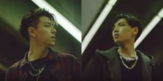 New sub-unit HIGH4:20 tease for debut with featured artist | allkpop