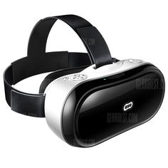 6fd897ffe90 35 Best Best VR glasses in the world images