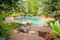 Beautiful Backyard Designs Images Of Beautiful Backyard Designs Backyard Designs With Pool Pool Transitional With Backyard Design Beautiful Pools Beautiful Backyard Design Ideas